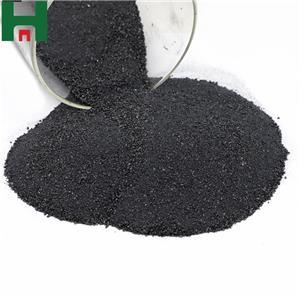 Deoxidizer Silicon Carbide For Steel Making