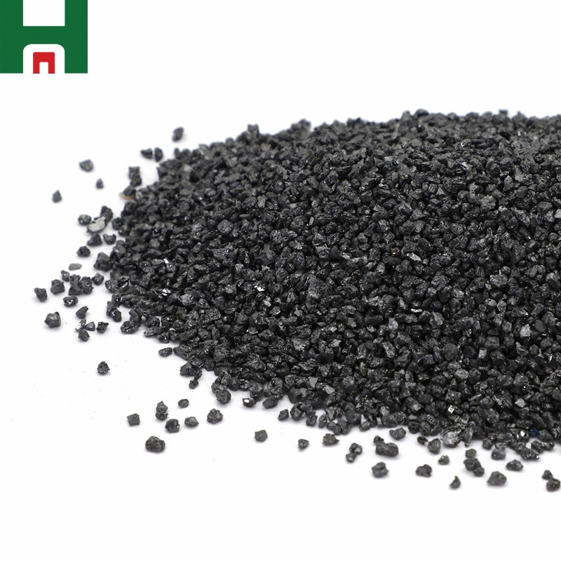 Deoxidizer Silicon Carbide For Steel Making Manufacturers, Deoxidizer Silicon Carbide For Steel Making Factory, Supply Deoxidizer Silicon Carbide For Steel Making