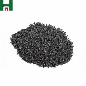 0-1mm SIC Silicon Carbide For Refractory Industry