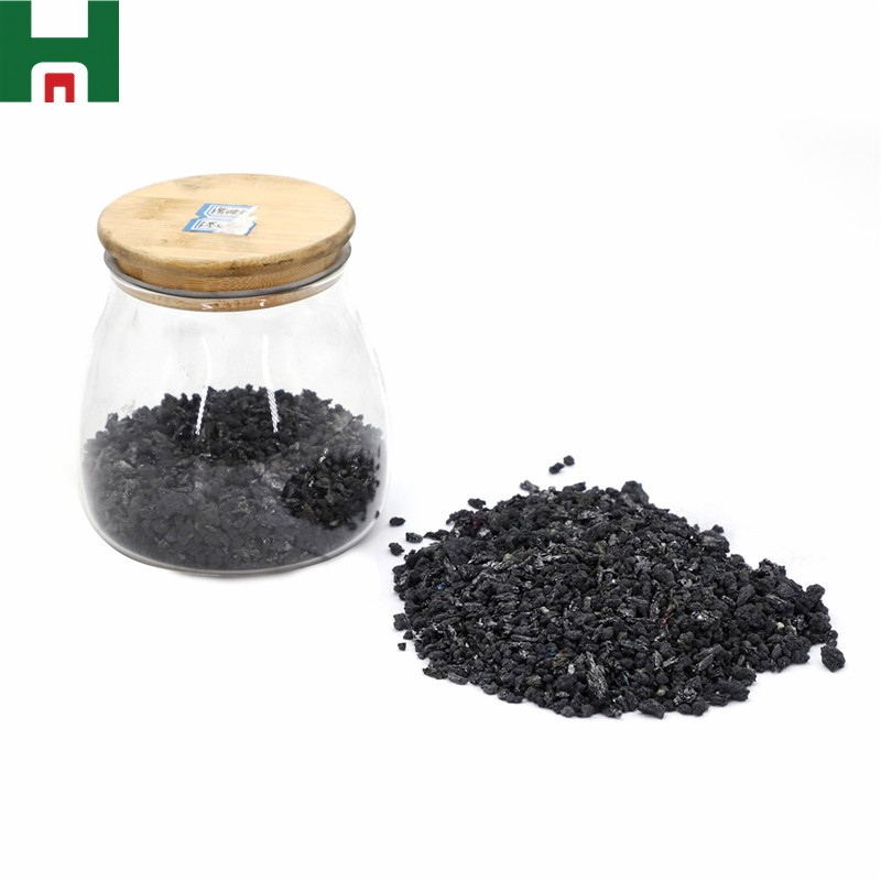 0-1mm SIC Silicon Carbide For Refractory Industry Manufacturers, 0-1mm SIC Silicon Carbide For Refractory Industry Factory, Supply 0-1mm SIC Silicon Carbide For Refractory Industry
