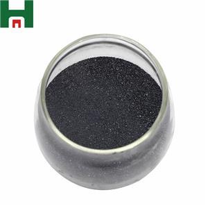 Ceramic SIC Silicon Carbide For Functional Ceramics