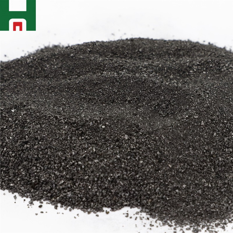 90% SIC To Replace Ferro Silicon For Ductile Iron Casting Manufacturers, 90% SIC To Replace Ferro Silicon For Ductile Iron Casting Factory, Supply 90% SIC To Replace Ferro Silicon For Ductile Iron Casting
