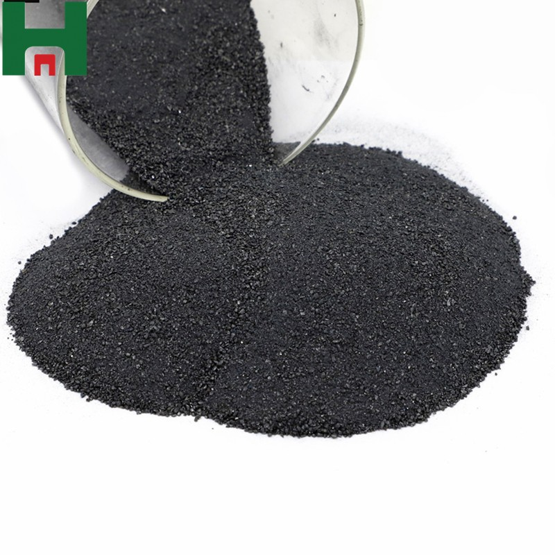 1-10mm 90% SIC For Steel Making And Foundry Manufacturers, 1-10mm 90% SIC For Steel Making And Foundry Factory, Supply 1-10mm 90% SIC For Steel Making And Foundry
