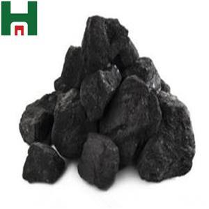 85% Carbon 80-120mm 8% Ash Low Sulphur Foundry Coke Hard Coke