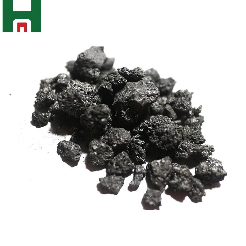 Low Sulphur Green Petroleum Coke Manufacturers, Low Sulphur Green Petroleum Coke Factory, Supply Low Sulphur Green Petroleum Coke