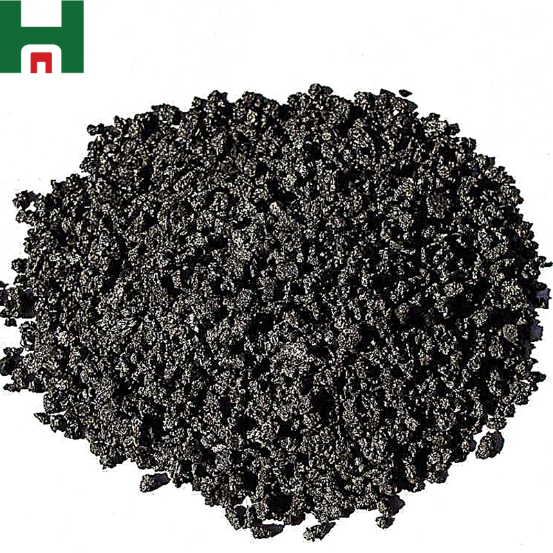 Raw Petroleum Coke Hard Coke Manufacturers, Raw Petroleum Coke Hard Coke Factory, Supply Raw Petroleum Coke Hard Coke