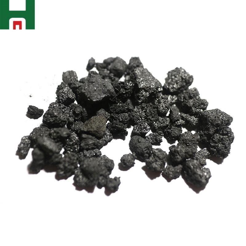 Needle Petroleum Coke For Electrode Production Manufacturers, Needle Petroleum Coke For Electrode Production Factory, Supply Needle Petroleum Coke For Electrode Production
