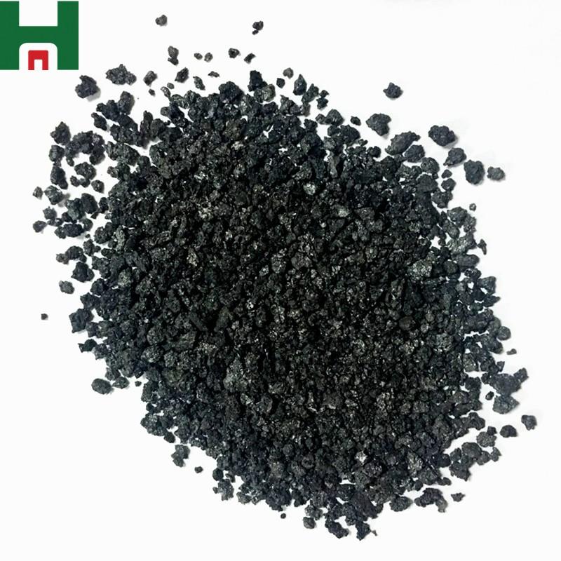 Top Grade Raw Petroleum Coke For Smelting Manufacturers, Top Grade Raw Petroleum Coke For Smelting Factory, Supply Top Grade Raw Petroleum Coke For Smelting