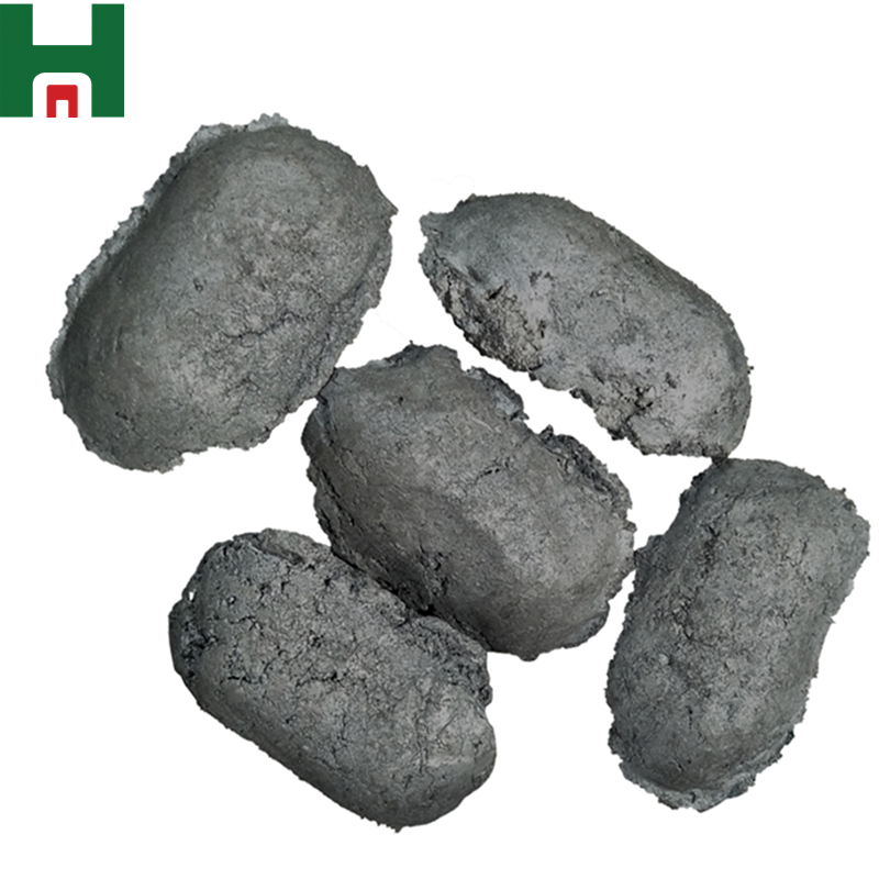 Cold Ramming Carbon Electrode Paste For Ferro Silicon Manufacturers, Cold Ramming Carbon Electrode Paste For Ferro Silicon Factory, Supply Cold Ramming Carbon Electrode Paste For Ferro Silicon