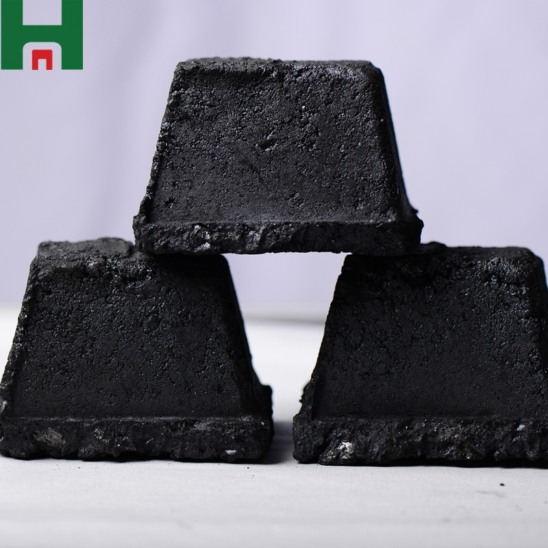 Soderberg Brqiqutte Electrode Paste For Ferrochrome Production Manufacturers, Soderberg Brqiqutte Electrode Paste For Ferrochrome Production Factory, Supply Soderberg Brqiqutte Electrode Paste For Ferrochrome Production
