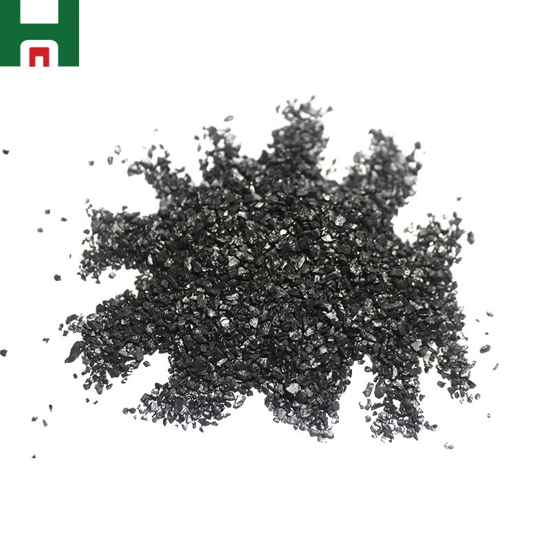 High Carbon Recarburizer1-5mm For Foundry Manufacturers, High Carbon Recarburizer1-5mm For Foundry Factory, Supply High Carbon Recarburizer1-5mm For Foundry