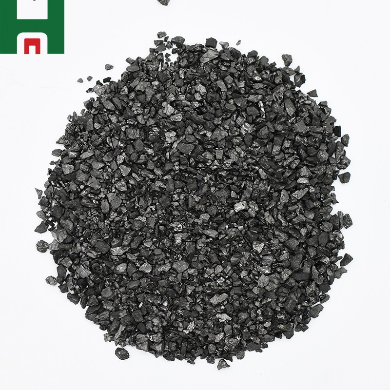Regular Carbon Raiser|Calcined Anthracite Coal|CAC 1-5mm Manufacturers, Regular Carbon Raiser|Calcined Anthracite Coal|CAC 1-5mm Factory, Supply Regular Carbon Raiser|Calcined Anthracite Coal|CAC 1-5mm