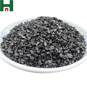 Calcined Anthracite Coal93% For Steelmaking