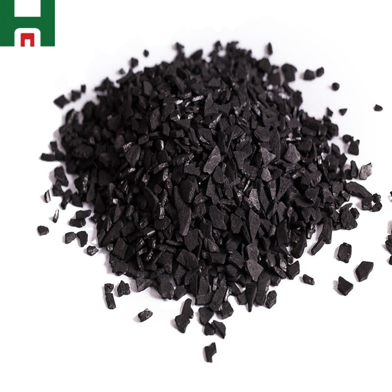 High Carbon Calcined Pitch Coke As Recarburizer Manufacturers, High Carbon Calcined Pitch Coke As Recarburizer Factory, Supply High Carbon Calcined Pitch Coke As Recarburizer