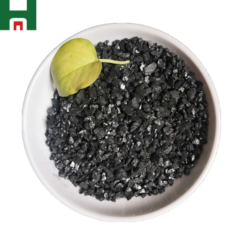High Carbon Recarburizer Calcined Pitch Coke Manufacturers, High Carbon Recarburizer Calcined Pitch Coke Factory, Supply High Carbon Recarburizer Calcined Pitch Coke