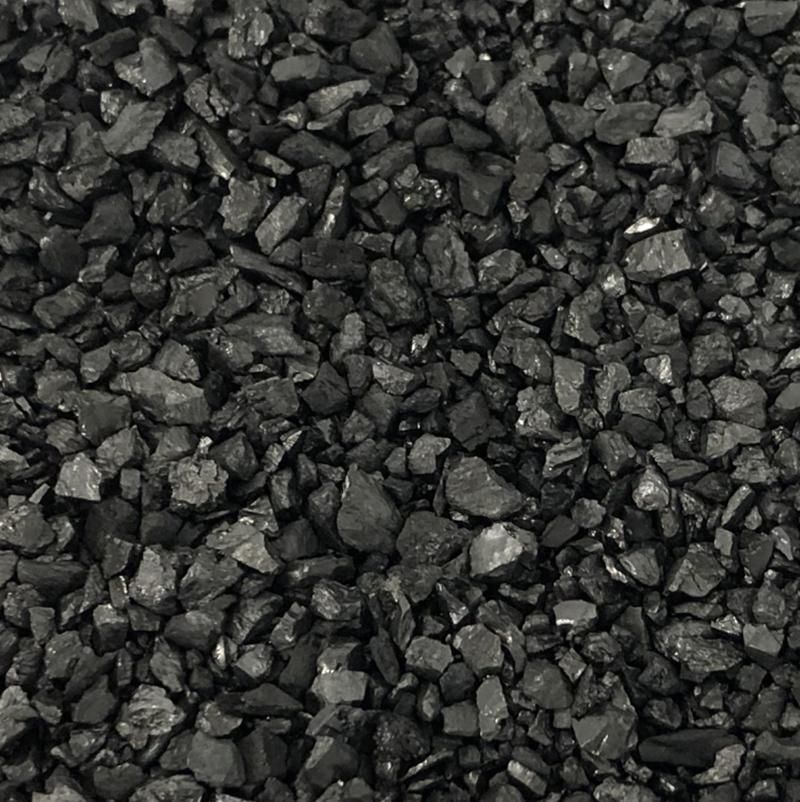high carbon Pitch Coke