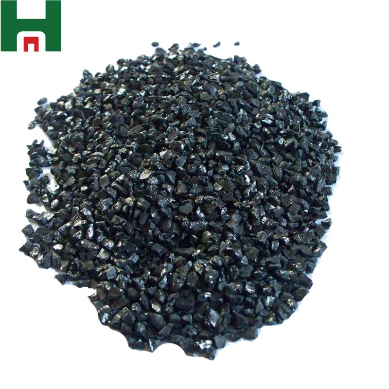 Customized High Carbon Calcined Anthracite Coal Manufacturers, Customized High Carbon Calcined Anthracite Coal Factory, Supply Customized High Carbon Calcined Anthracite Coal