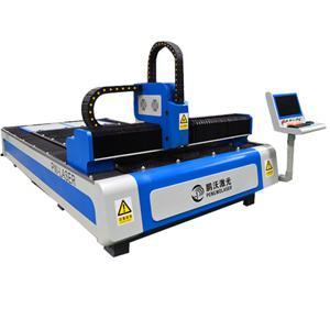 Professional Surplier Fiber Laser Cutting Machine