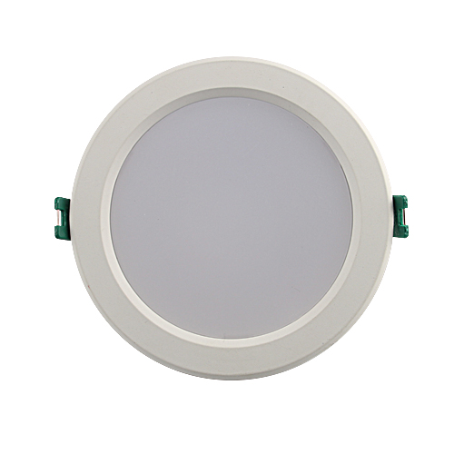 LED Integarted Commercial LED Recessed Downlight Manufacturers, LED Integarted Commercial LED Recessed Downlight Factory, Supply LED Integarted Commercial LED Recessed Downlight