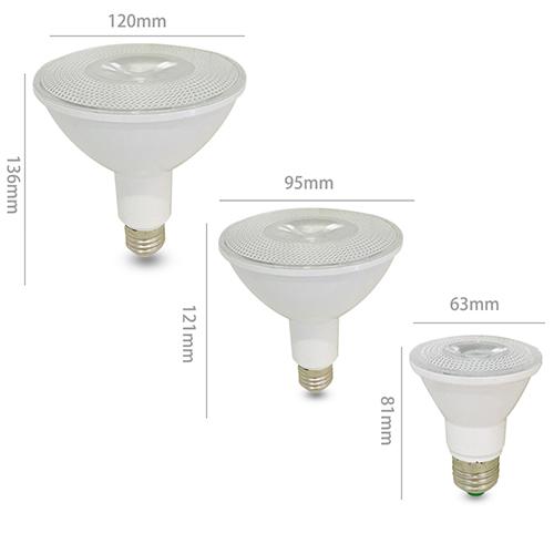 LED Par20 Par30 Par38 Dimmable Lamp For Spotlight Manufacturers, LED Par20 Par30 Par38 Dimmable Lamp For Spotlight Factory, Supply LED Par20 Par30 Par38 Dimmable Lamp For Spotlight