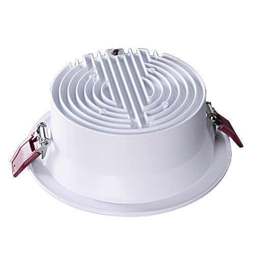 LED DOB LED Recessed Downlight 5-30W Manufacturers, LED DOB LED Recessed Downlight 5-30W Factory, Supply LED DOB LED Recessed Downlight 5-30W