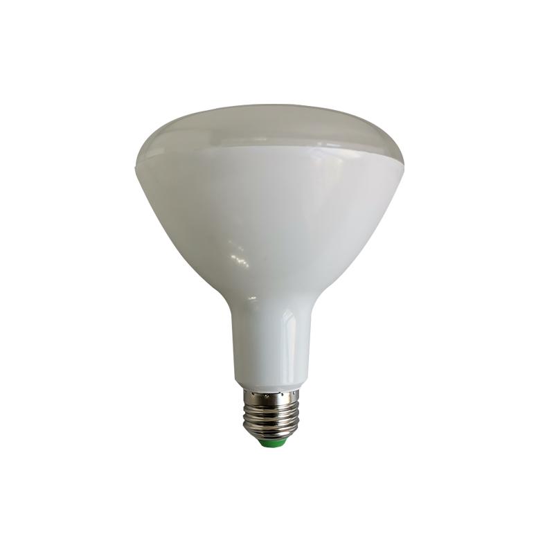 LED BR20/BR30/BR40 Light Bulbs Manufacturers, LED BR20/BR30/BR40 Light Bulbs Factory, Supply LED BR20/BR30/BR40 Light Bulbs