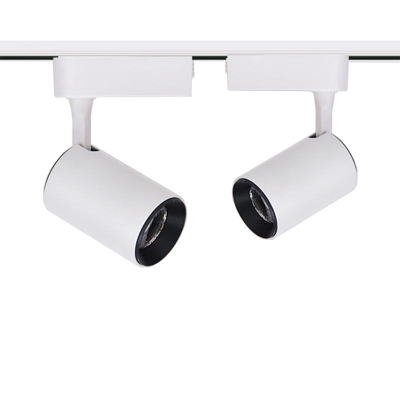 LED Economic Track Light Manufacturers, LED Economic Track Light Factory, Supply LED Economic Track Light