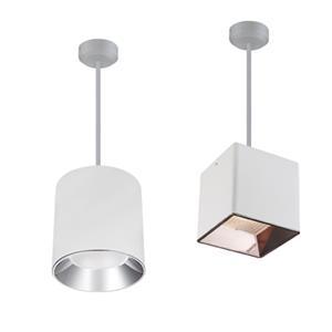 Modern LED Pendant Light For Office