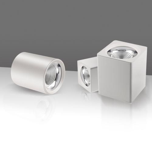 Modern LED Pendant Light For Office Manufacturers, Modern LED Pendant Light For Office Factory, Supply Modern LED Pendant Light For Office