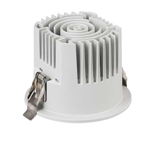 20w Wall Washer LED COB Recessed Tilt Downlight Manufacturers, 20w Wall Washer LED COB Recessed Tilt Downlight Factory, Supply 20w Wall Washer LED COB Recessed Tilt Downlight