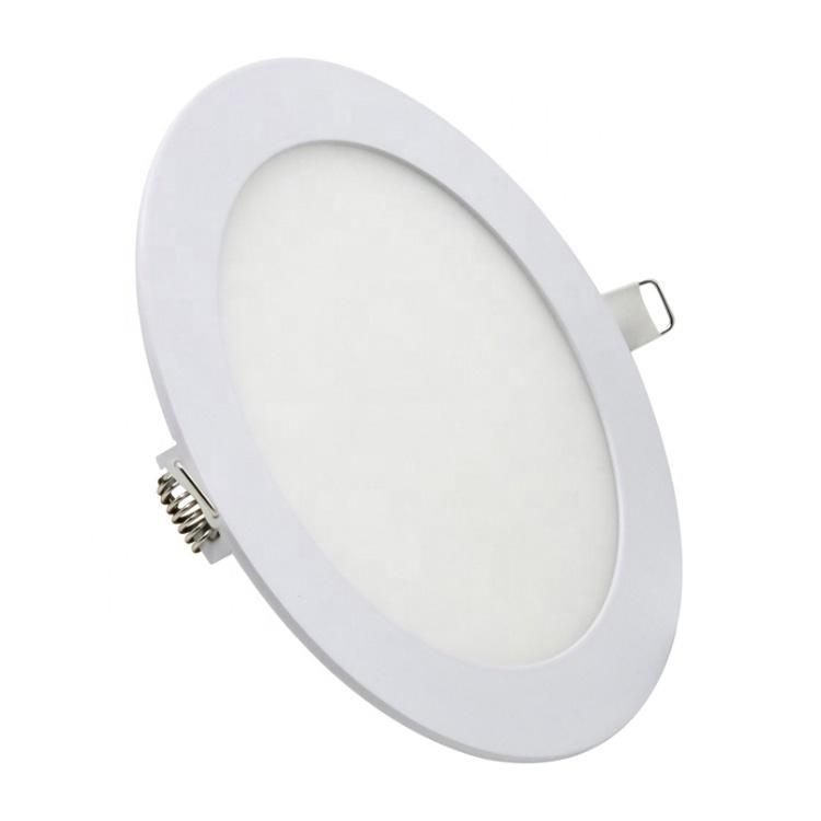 LED Square & Round Panel Light Side Light Manufacturers, LED Square & Round Panel Light Side Light Factory, Supply LED Square & Round Panel Light Side Light