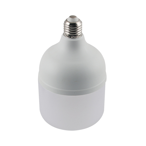 5-50W High Lumen Cool White LED Bulbs Manufacturers, 5-50W High Lumen Cool White LED Bulbs Factory, Supply 5-50W High Lumen Cool White LED Bulbs