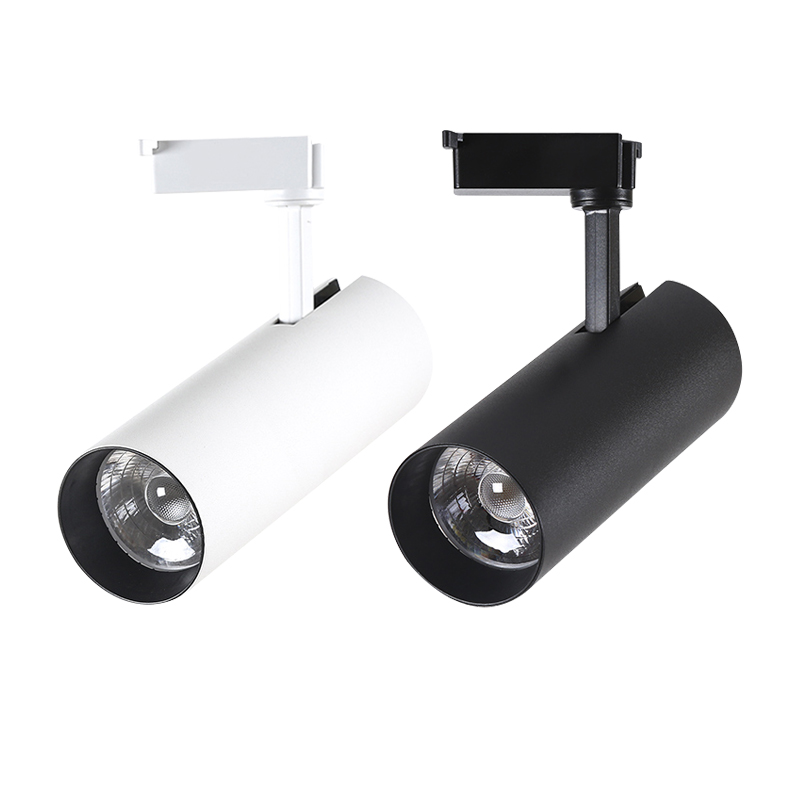 plug in led track lighting
