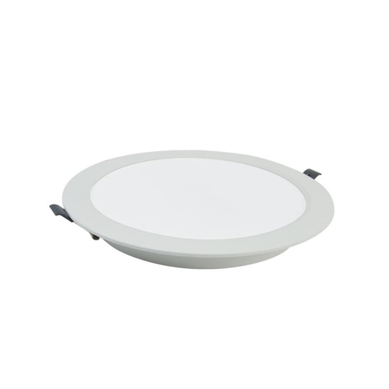 LED Square & Round Panel Light Backlight Manufacturers, LED Square & Round Panel Light Backlight Factory, Supply LED Square & Round Panel Light Backlight