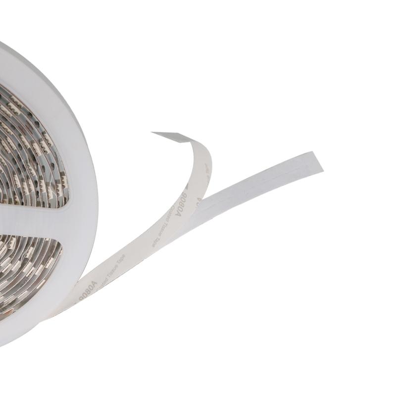 SMD LED Flexible Strip Light Manufacturers, SMD LED Flexible Strip Light Factory, Supply SMD LED Flexible Strip Light