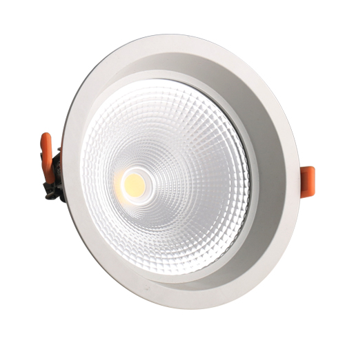 Project Large LED Recessed Ceilling Downlight Manufacturers, Project Large LED Recessed Ceilling Downlight Factory, Supply Project Large LED Recessed Ceilling Downlight