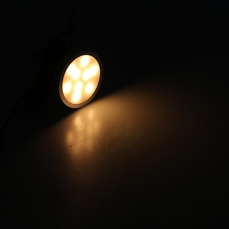 puck lights