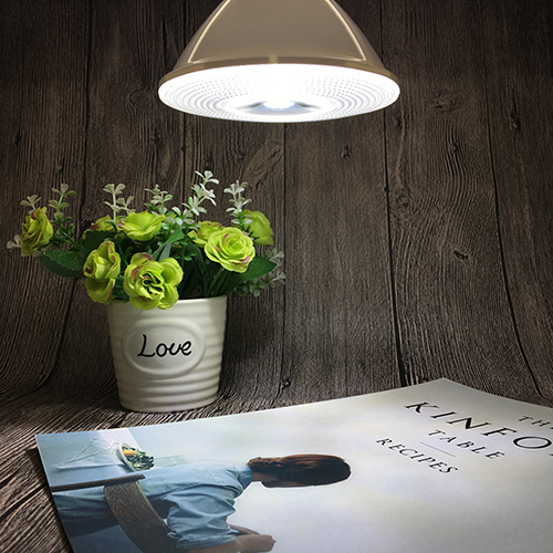 par20 led bulb
