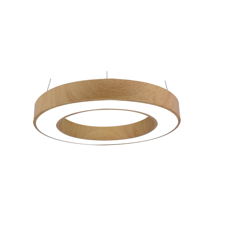 Decorative Circular Pendant Hanging Light For Room Manufacturers, Decorative Circular Pendant Hanging Light For Room Factory, Supply Decorative Circular Pendant Hanging Light For Room