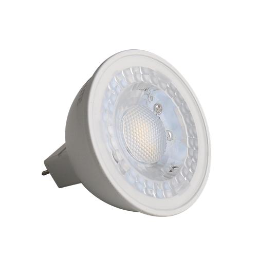 LED MR16 12V 7W Bulbs Spot Light Equivalent
