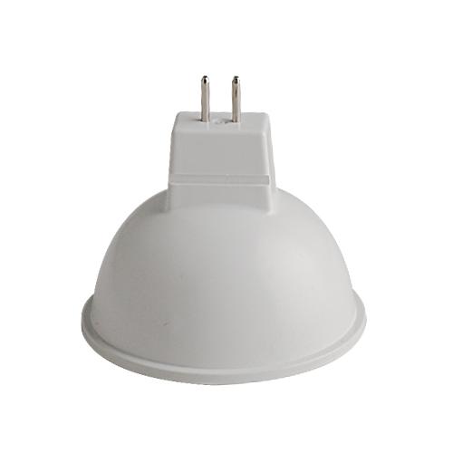 LED MR16 12V 7W Bulbs Spot Light Equivalent Manufacturers, LED MR16 12V 7W Bulbs Spot Light Equivalent Factory, Supply LED MR16 12V 7W Bulbs Spot Light Equivalent