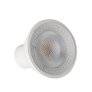 LED GU10 6W Light Bulb For Spotlights