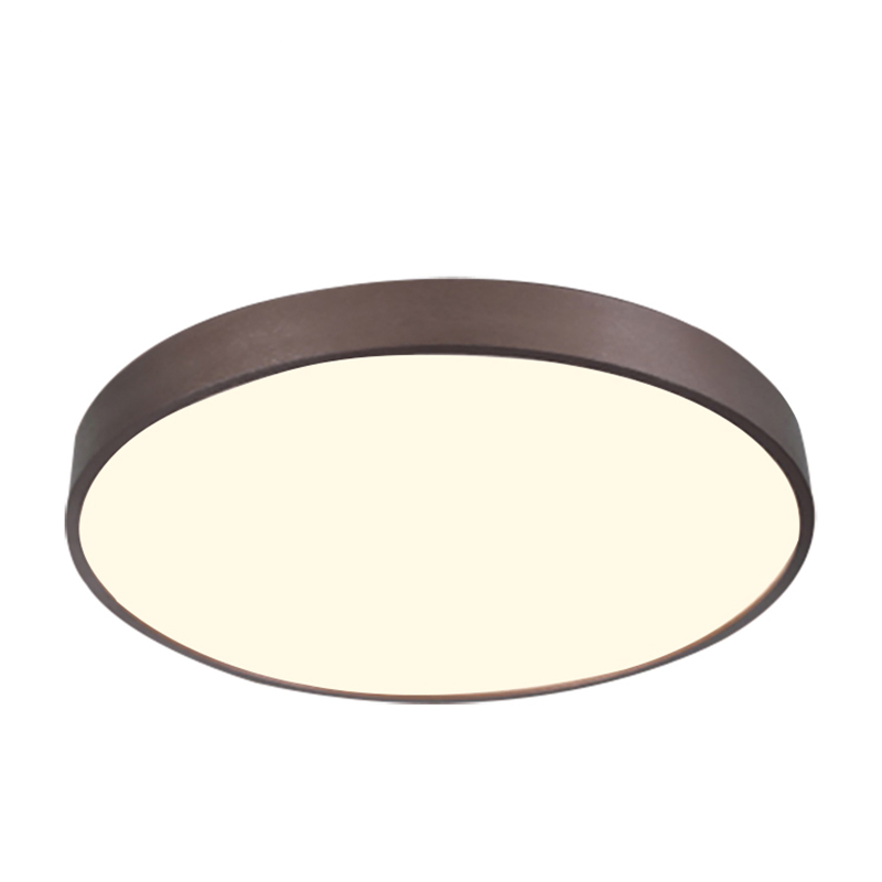 Modern LED Round Ceiling Lights Manufacturers, Modern LED Round Ceiling Lights Factory, Supply Modern LED Round Ceiling Lights