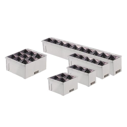LED Frameless Wall Mounted Linear Light Manufacturers, LED Frameless Wall Mounted Linear Light Factory, Supply LED Frameless Wall Mounted Linear Light