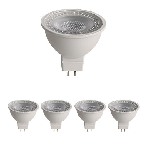 mr16 bulb