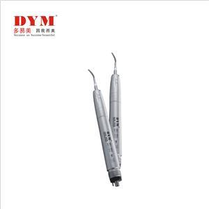 mental handle painless whitening dental air scaler
