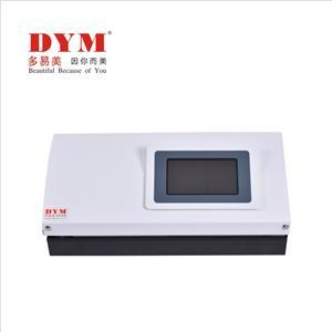 European standard medical sealing machine