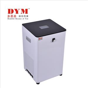Meidcal sheet metal outer box air source drying disinfectors