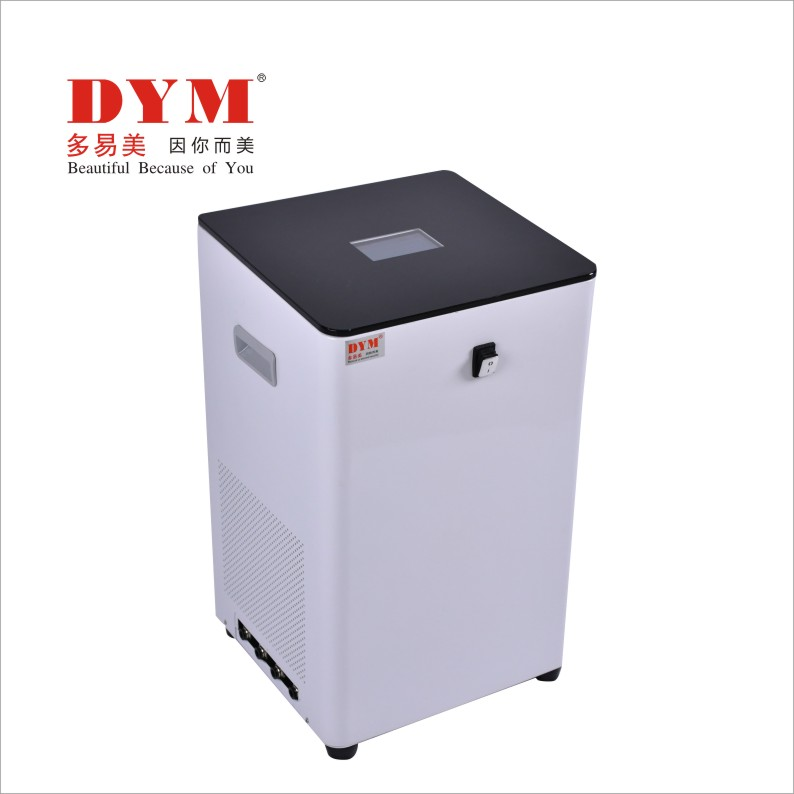 air source drying filter
