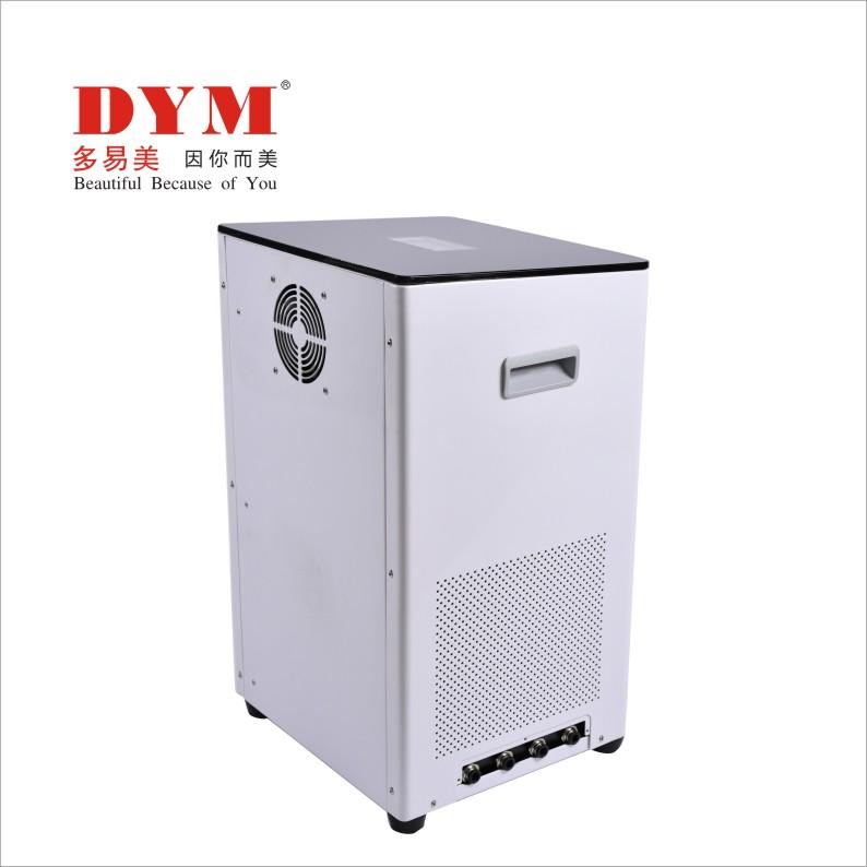 air source drying disinfectors